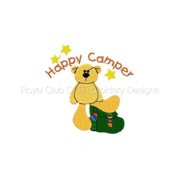 campingbears_09.jpg