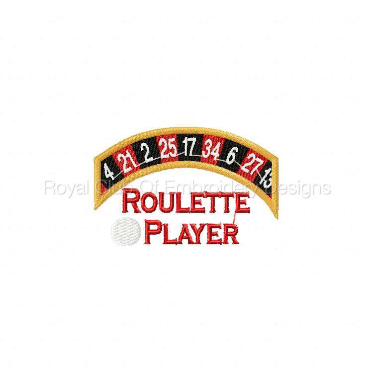 casinotime_03.jpg
