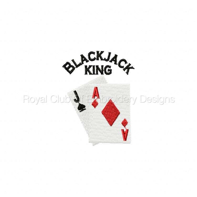casinotime_05.jpg