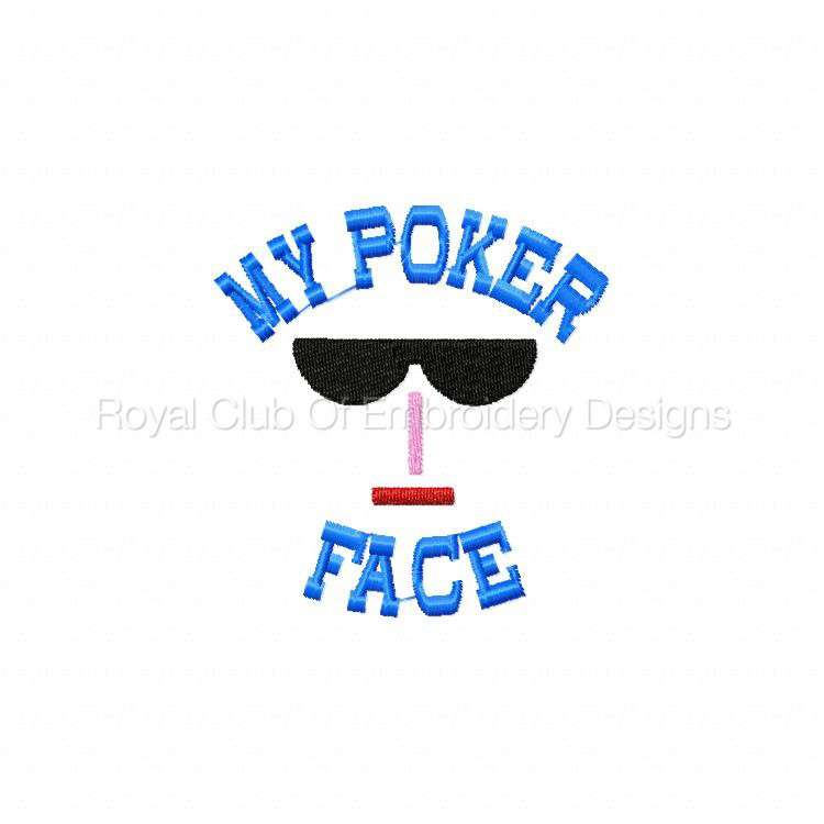 casinotime_07.jpg