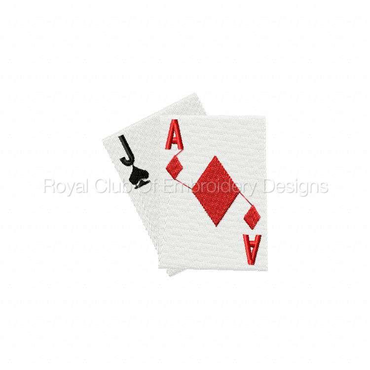 casinotime_09.jpg