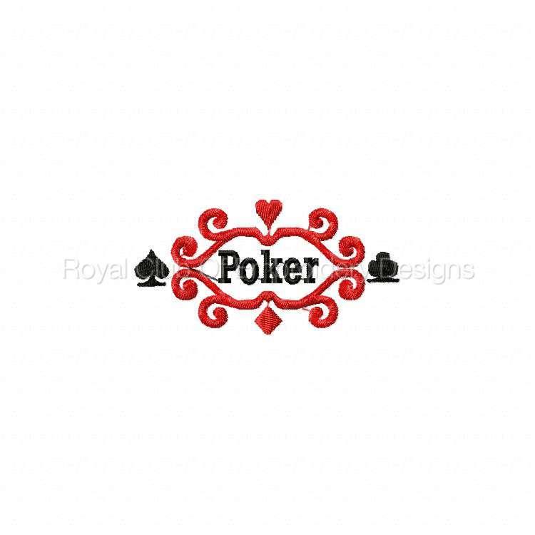 casinotime_10.jpg
