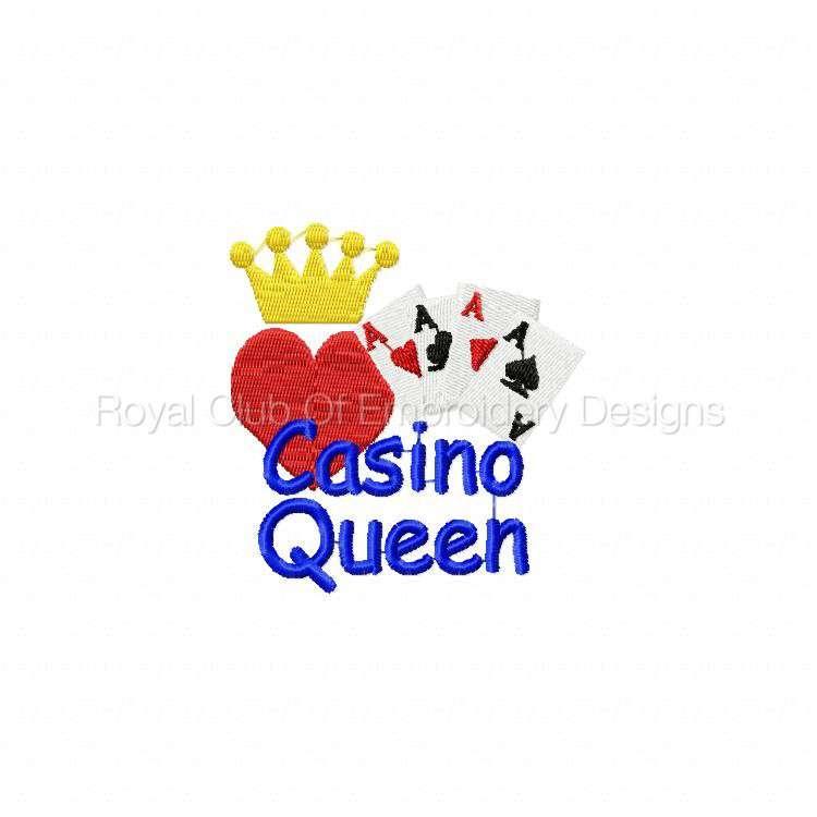 casinotime_12.jpg