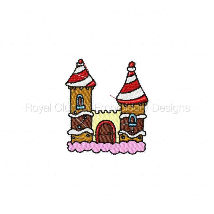 castles_03.jpg