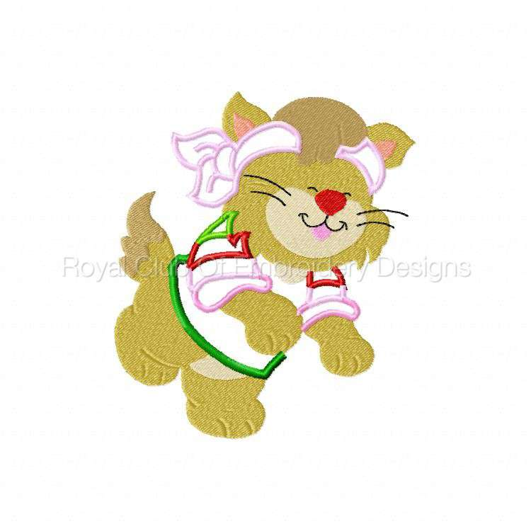 cattitudeapplique1_04.jpg