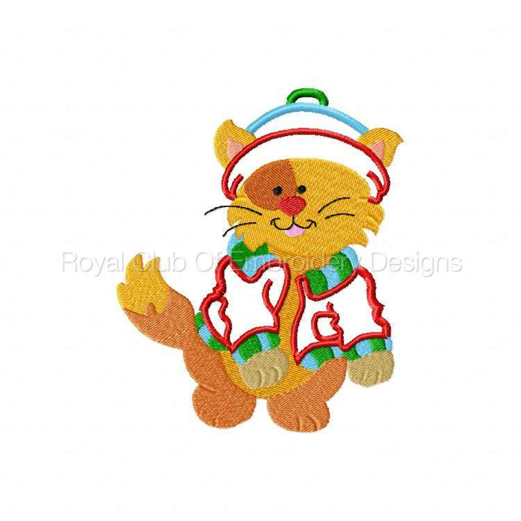 cattitudeapplique1_05.jpg