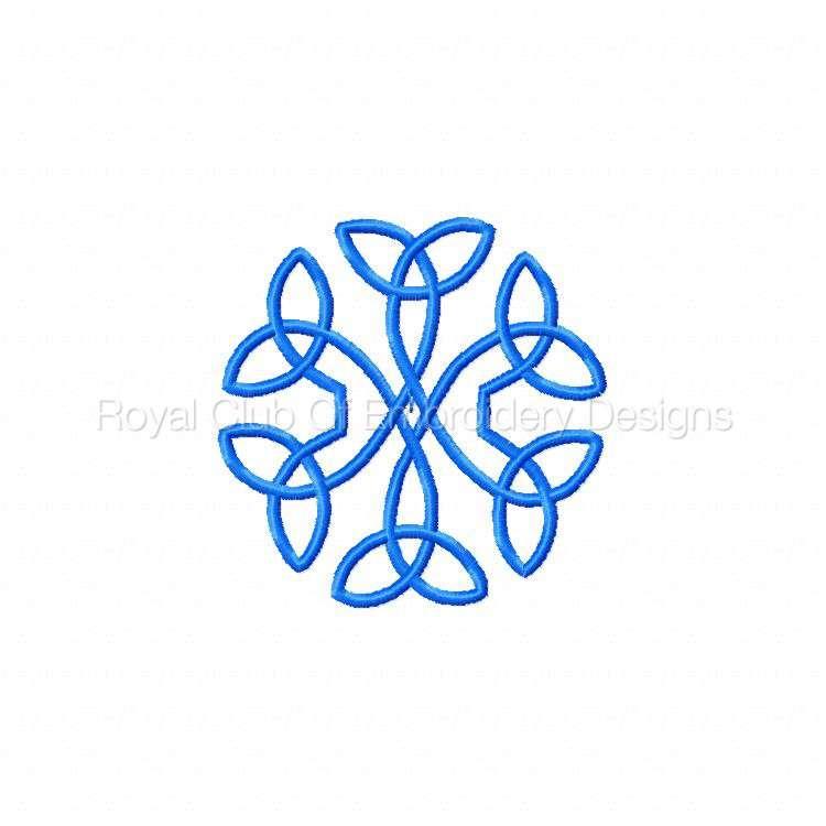 celticknots_2.jpg