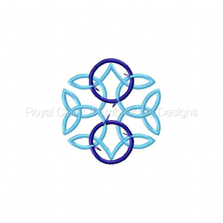 celticknots_3.jpg