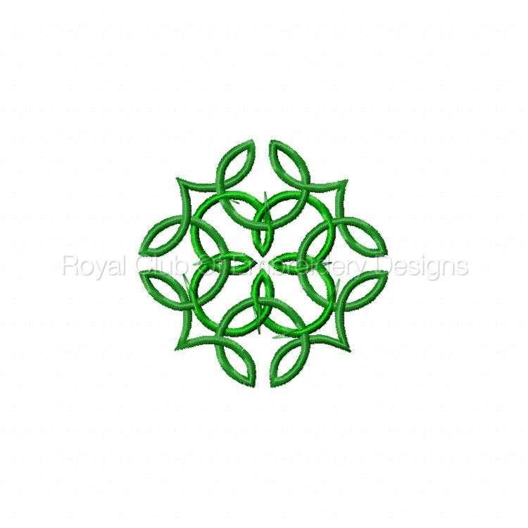 celticknots_4.jpg