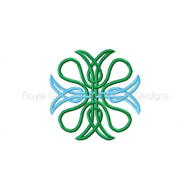 celticknots_6.jpg