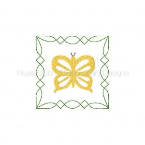 Royal Club Of Embroidery Designs - Machine Embroidery Patterns Christian Easter Symbols Set