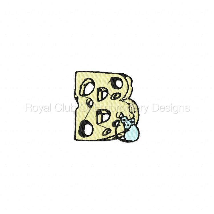 cheese_02.jpg