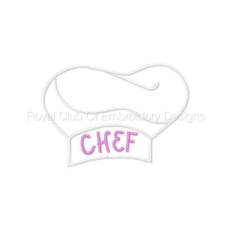 chef_18.jpg