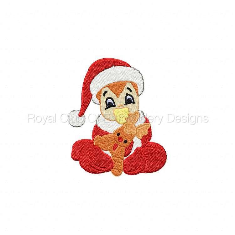 christmasbabies2_04.jpg