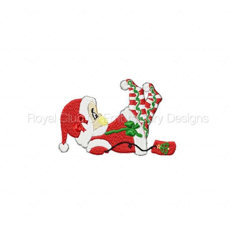 christmasbabies2_10.jpg