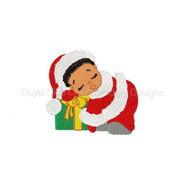 christmasbabies_01.jpg