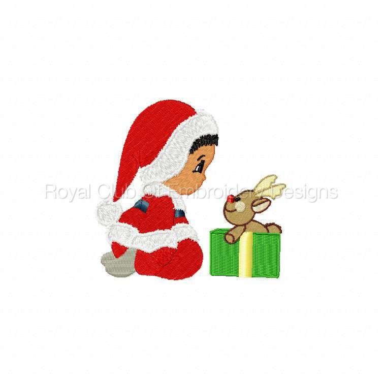 christmasbabies_04.jpg
