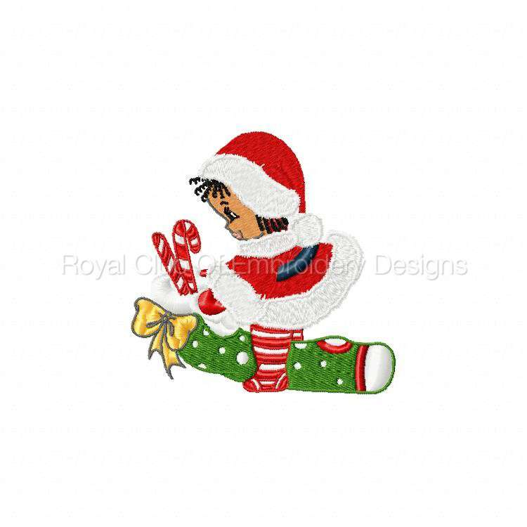 christmasbabies_07.jpg