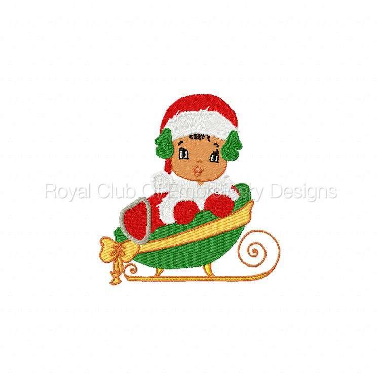 christmasbabies_09.jpg