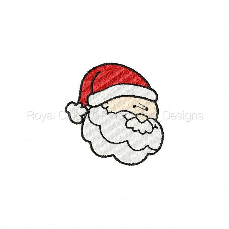 christmasbliss_01.jpg