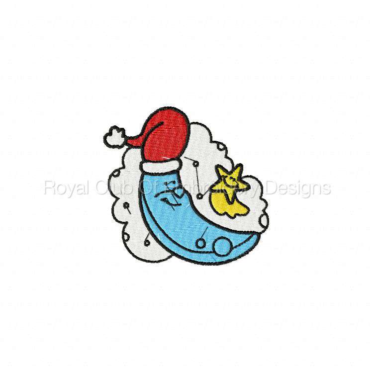 christmasbliss_03.jpg