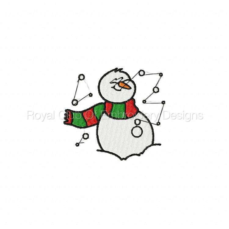 christmasbliss_04.jpg