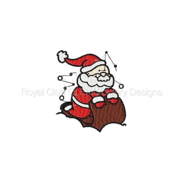 christmasbliss_05.jpg