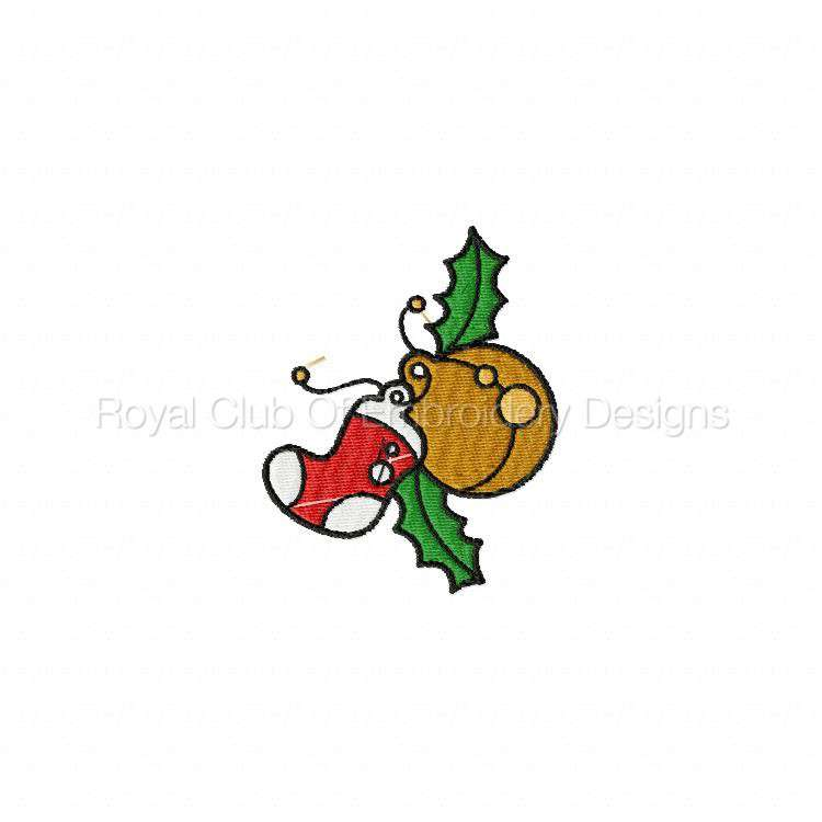 christmasbliss_07.jpg