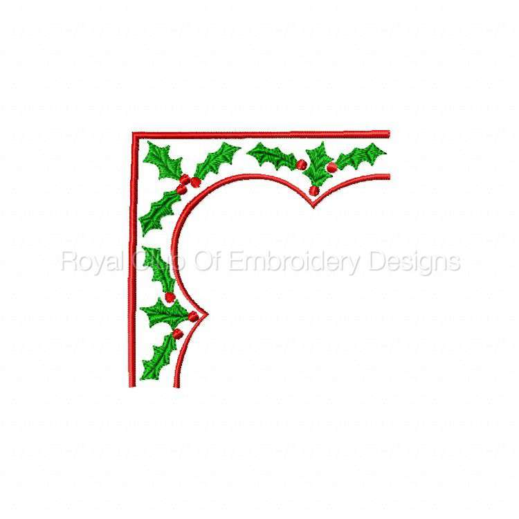 christmasborders_01.jpg