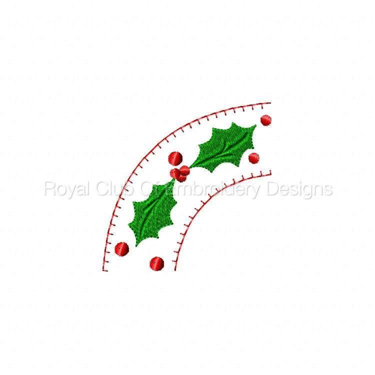 christmasborders_07.jpg