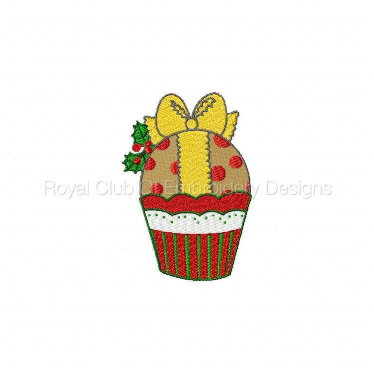 christmascupcake_03.jpg
