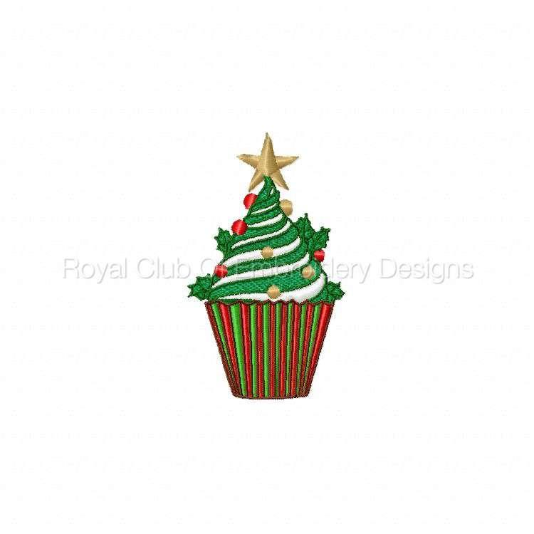 christmascupcake_04.jpg