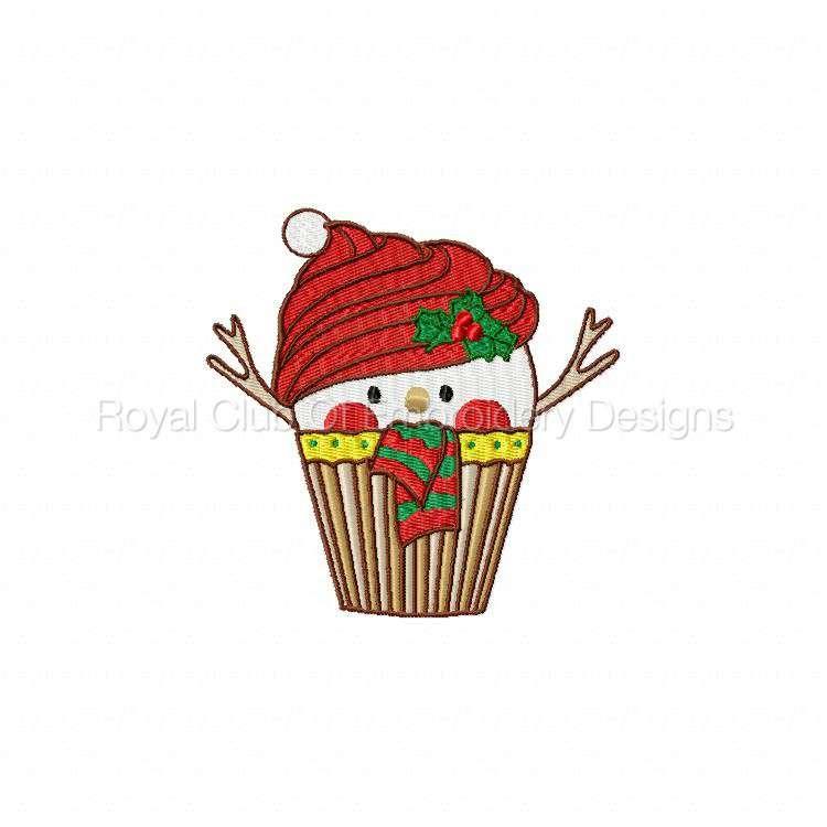 christmascupcake_07.jpg