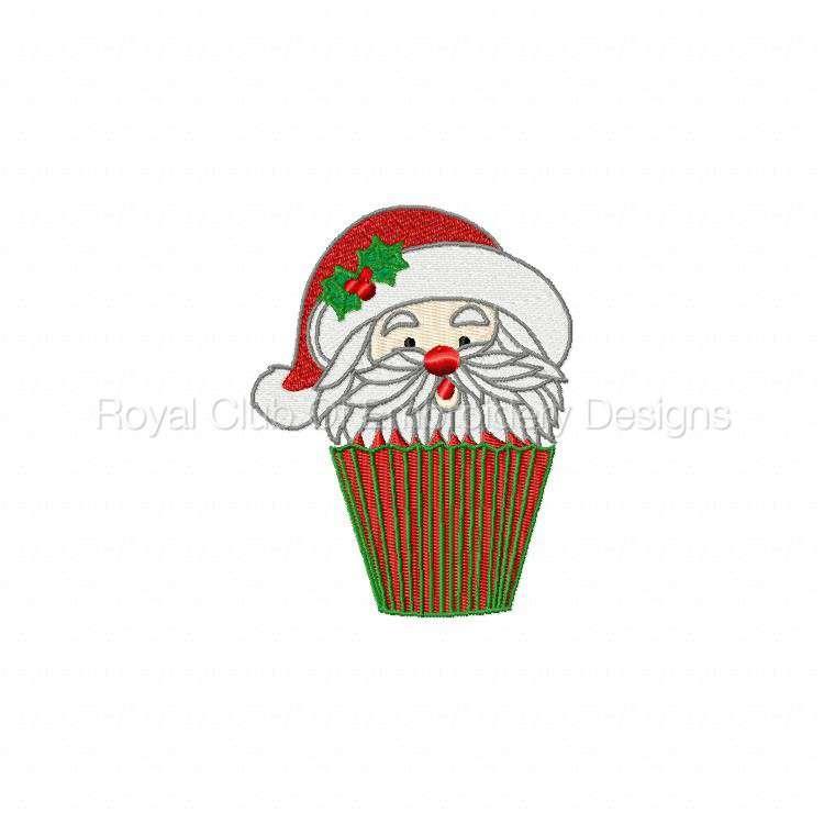 christmascupcake_09.jpg
