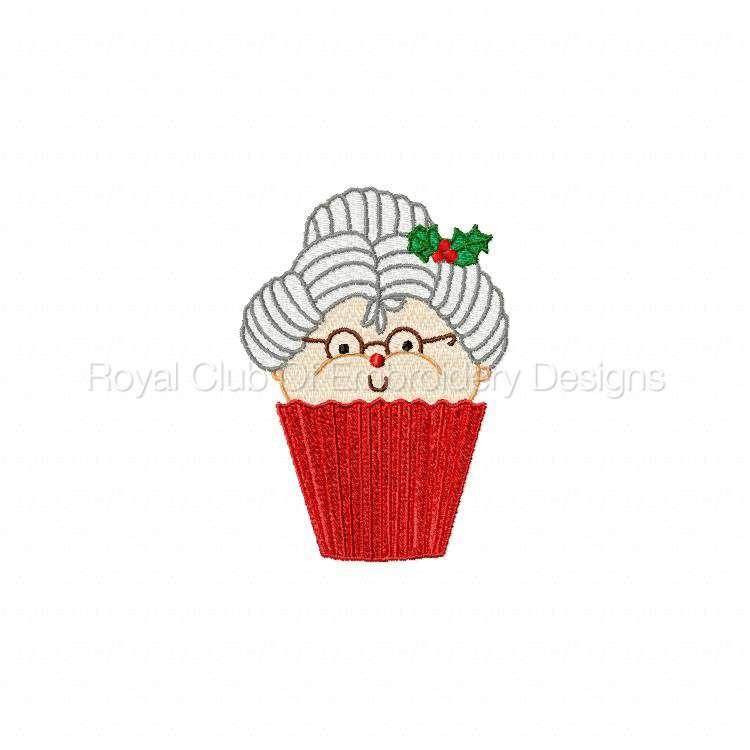 christmascupcake_10.jpg