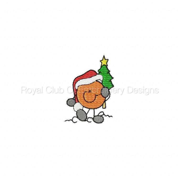 christmasextravaganza_03.jpg