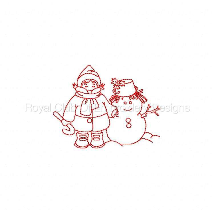 christmasmix_01.jpg