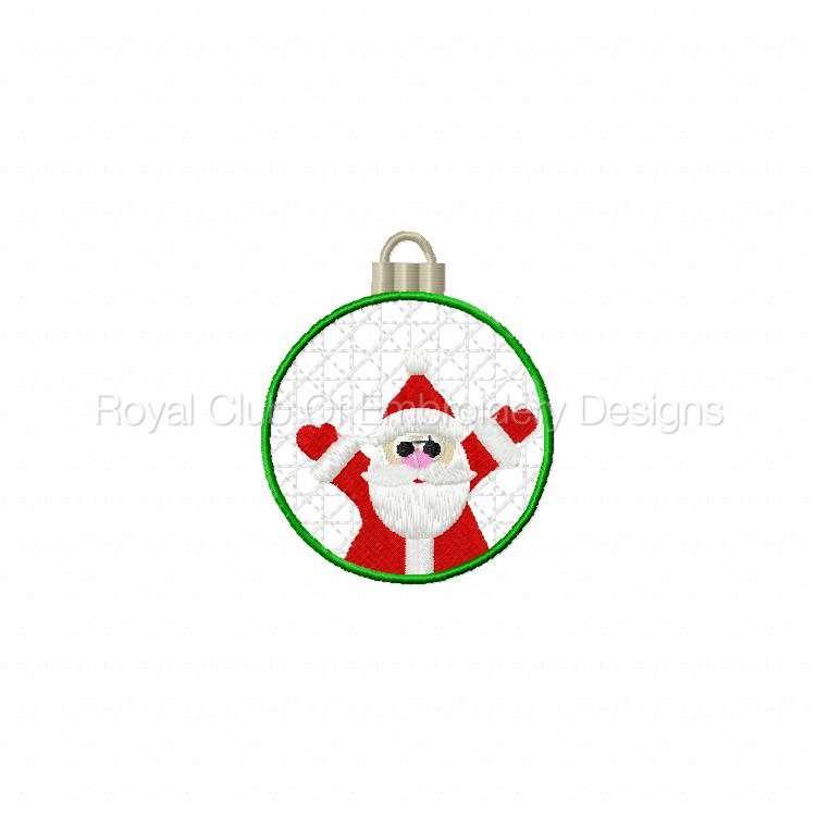 christmasmylarornaments_4.jpg