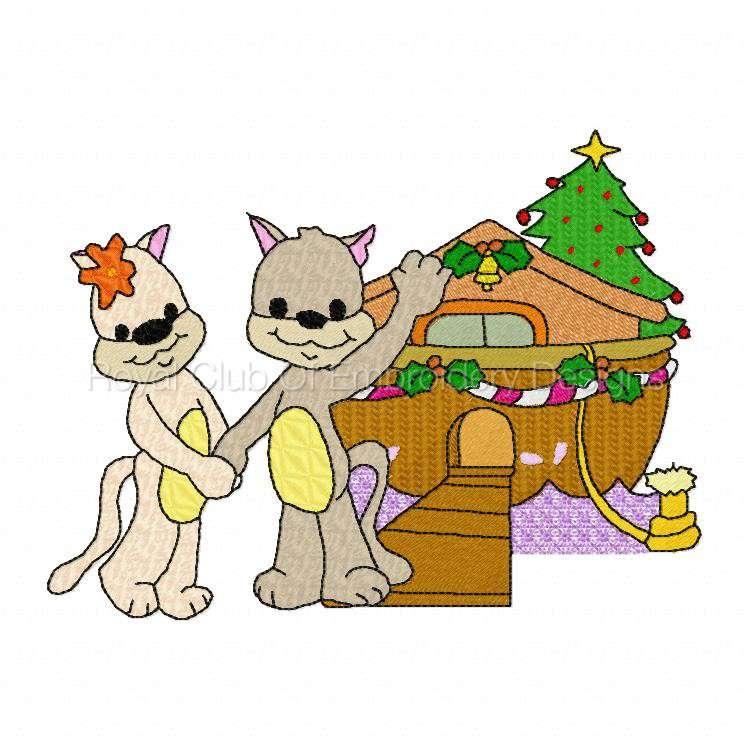 christmasnoahsark_02.jpg