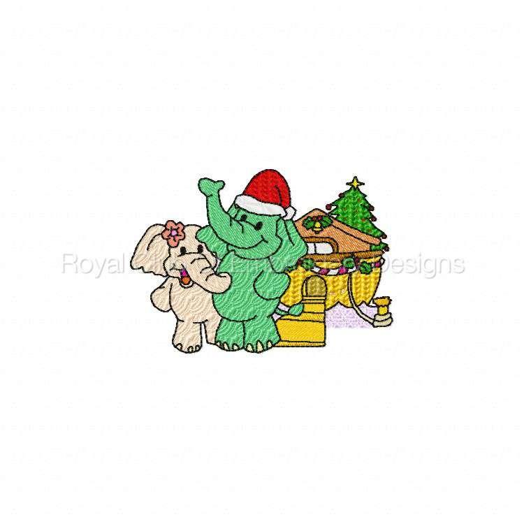 christmasnoahsark_03.jpg
