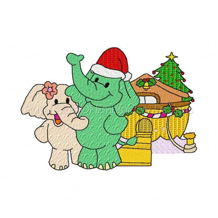 christmasnoahsark_04.jpg