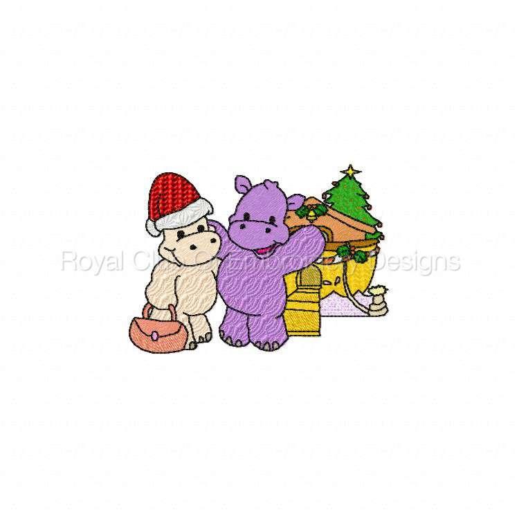 christmasnoahsark_05.jpg