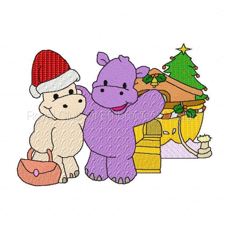 christmasnoahsark_06.jpg