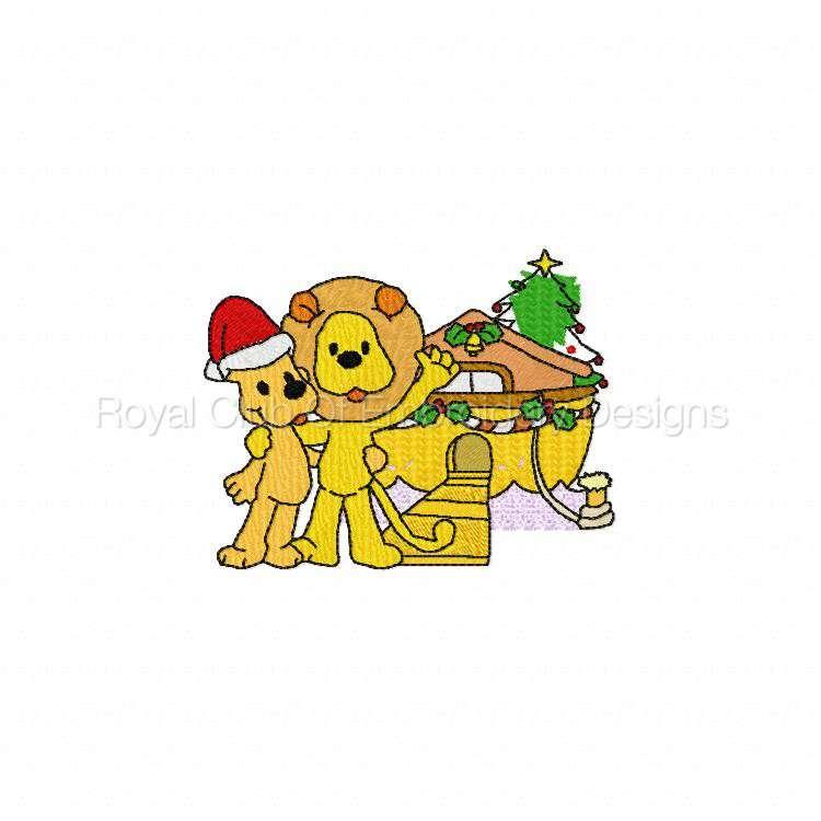 christmasnoahsark_07.jpg