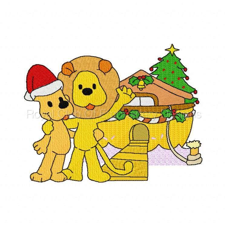 christmasnoahsark_08.jpg