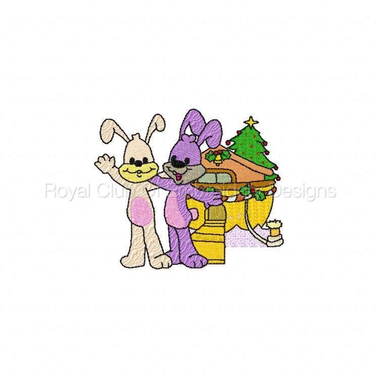 christmasnoahsark_09.jpg
