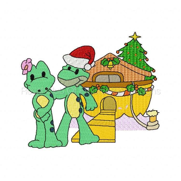 christmasnoahsark_12.jpg