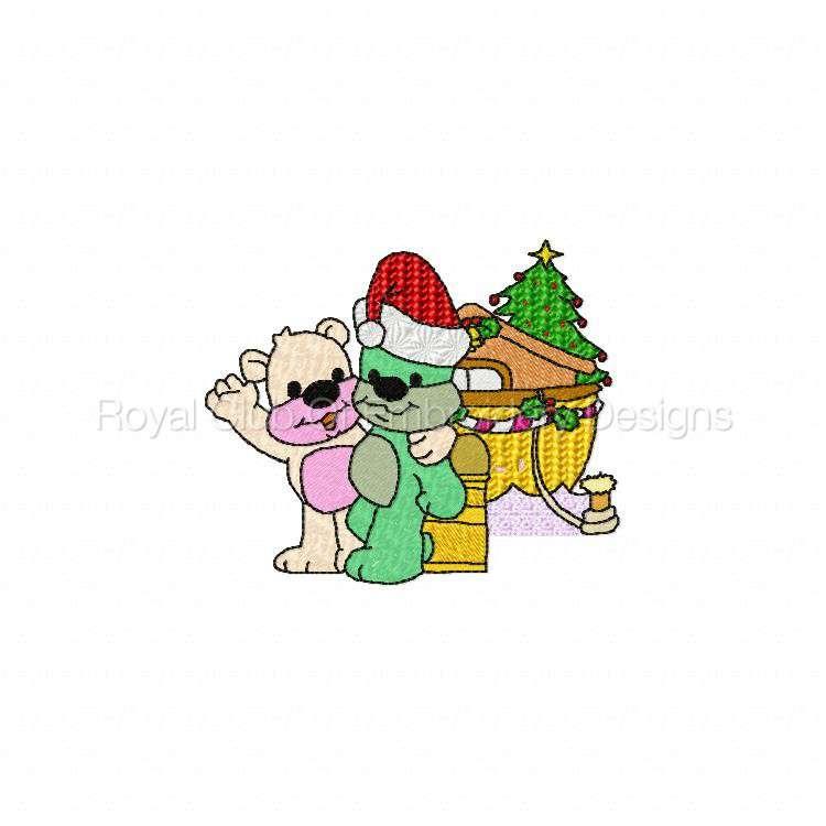 christmasnoahsark_13.jpg