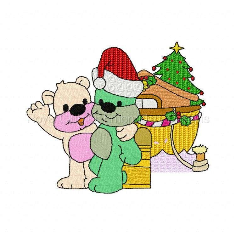 christmasnoahsark_14.jpg
