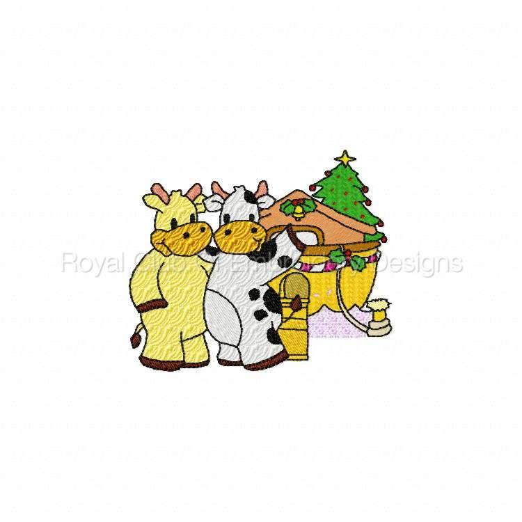 christmasnoahsark_15.jpg
